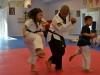 martial-arts-1