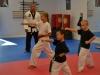 martial-arts-3