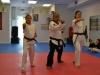 martial-arts-4
